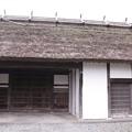 代官屋敷黒田邸