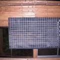 Photos: 浜松市天竜区横山町安蔵の百合若神社