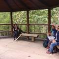 森林公園旧山友とその仲間ウォーク