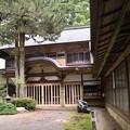 Photos: 春埜山大光寺(はるのさんだいこうじ)