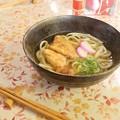 Photos: ちゃちゃカフェ