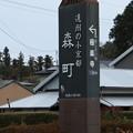 Photos: とおとうみいちのみや(遠州一宮)