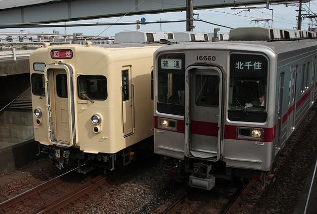 8111F 11660F