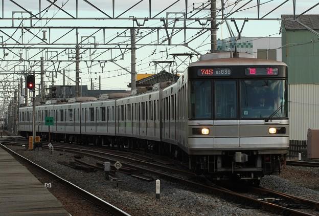 B5674S:03-138F
