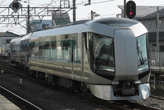 試7505:501F