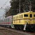 デキ502+71712F