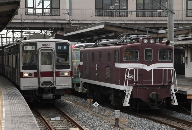 11662F デキ505