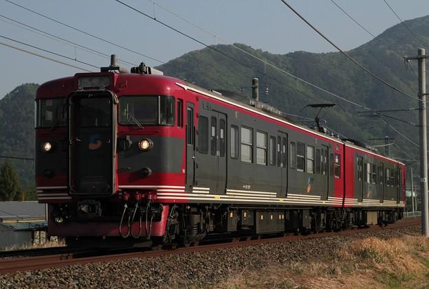 115系 S21