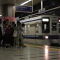 Photos: 臨S5885:8163F