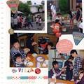 Photos: img038