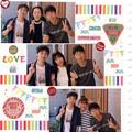 Photos: img060