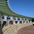 港の見える丘公園 D3940