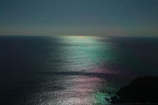 写真: 海_江ノ島 D6347
