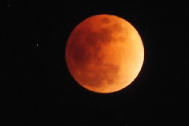皆既月食_守谷 F1482