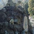 獅子山_神社 F1706