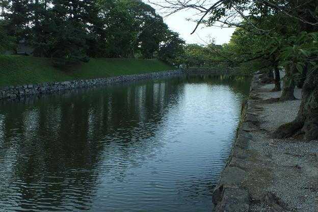 彦根城_滋賀 F2793