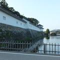 写真: 彦根城_滋賀 F2797