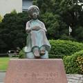 Photos: 女の子_横浜 D8646