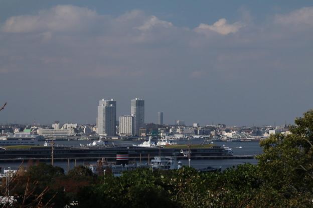風景_横浜 D8871