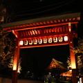 Photos: 夜景_浅草 D9359