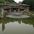 Photos: 帝国ホテル_明治村 D2380