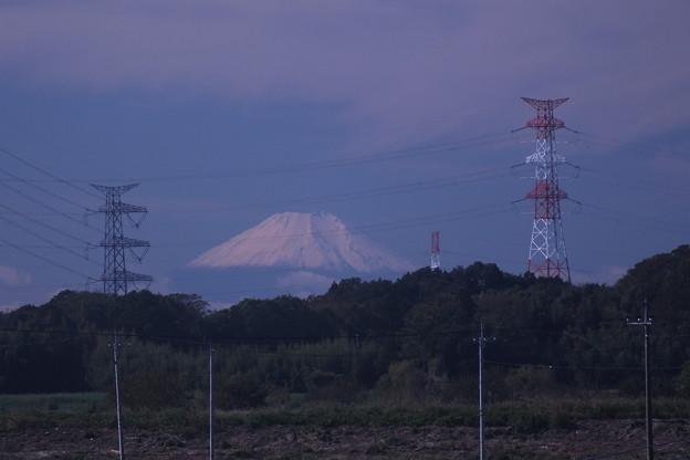 富士_守谷 F3744