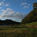 Photos: 桧木内川_角館 D3420