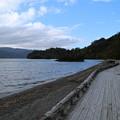 Photos: 十和田湖 D3808
