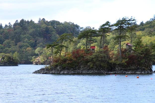 十和田湖 D3810