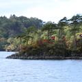 Photos: 十和田湖 D3810