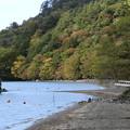 十和田湖 D3811