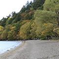 Photos: 十和田湖 D3817