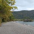 十和田湖 D3819