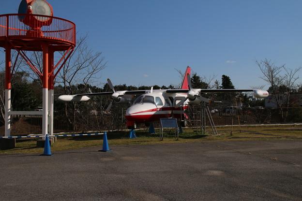 飛行機_成田 D4191