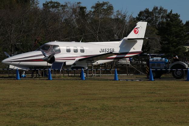 飛行機_博物館 D4197
