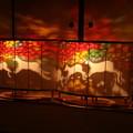 回り灯籠 _川崎 D4308