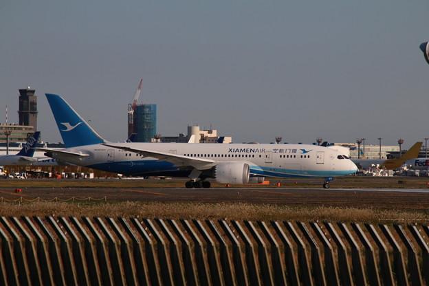 飛行機_成田 D4224