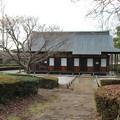 Photos: 逆井城跡_坂東 D4554