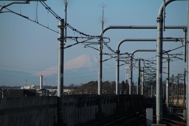富士_守谷 D4562