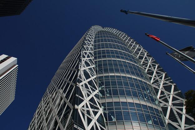 コクーンタワー_新宿 D4587