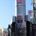109ビル_渋谷 D4590