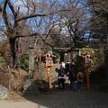 Photos: 浅間神社_山梨 D4645