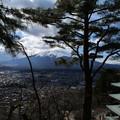 Photos: 富士山_山梨 D4673