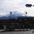 富士山と_山梨 D4716