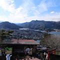Photos: 河口湖_山梨 D4734