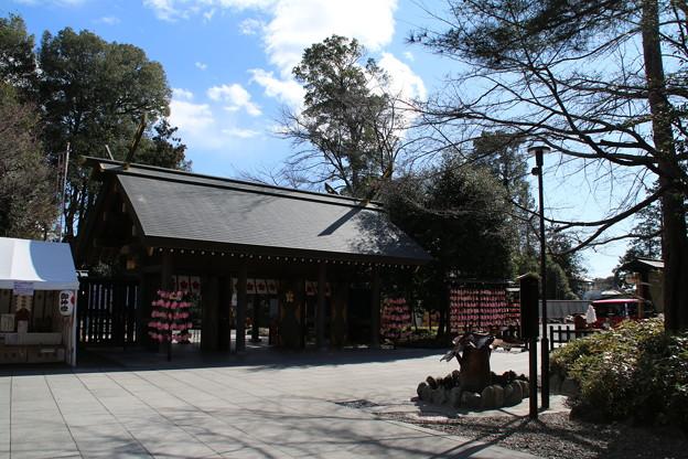 櫻木神社_野田 D5079