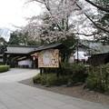 Photos: 櫻木神社_野田 D5436
