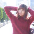 Photos: 休日の朝