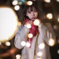 Photos: 冬の蛍