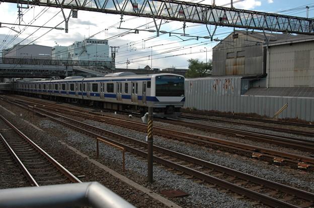 E531系電車[DSC_3470]